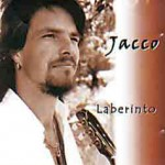 cd_flamenco